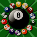 [APK] Billiards and snooker : Billiards pool Games free 5.0 (MOD Unlimited Money)