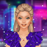 Billionaire Wife Crazy Shopping Dress Up Game  1.0.4 (MOD Unlimited Money)