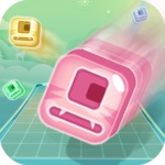 [APK] Block Go – Slide to have fun 1.0.4  (MOD Unlimited Money)