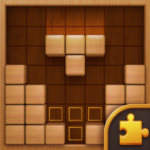 Jigsaw Puzzles – Block Puzzle (Tow in one)  14.0 (MOD Unlimited Money)
