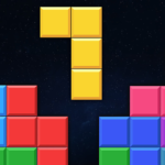 Block Puzzle Free Classic Block Puzzle Game  5.9 (MOD Unlimited Money)