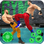 [APK] Bodybuilder Fighting Games: Gym Wrestling Club PRO 1.2.6 (MOD Unlimited Money)