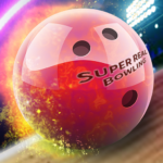 [APK] Bowling Club : Realistic 3D Multiplayer 1.71 (MOD Unlimited Money)