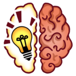 [APK] Brain Crack 1.1.2 (MOD Unlimited Money)