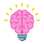 [APK] Brain Puzzle: Tricky Riddles & Puzzles Game 1.3.6 (MOD Unlimited Money)