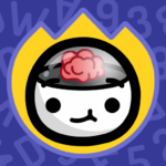 [APK] Brainito – Words vs Numbers 2.2 (MOD Unlimited Money)