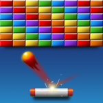 [APK] Bricks Breaker King 1.5.3 (MOD Unlimited Money)