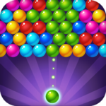 [APK] Bubble Shooter 1.02 (MOD Unlimited Money)