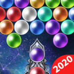[APK] Bubble Shooter Game Free 2.2.5 (MOD Unlimited Money)
