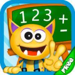 [APK] Buddy: Math games for kids & multiplication games 7.5.1 (MOD Unlimited Money)