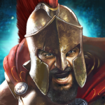Call of Spartan  4.1.9 (MOD Unlimited Money)