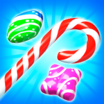 [APK] Candy Pins Varies with device 0.7 (MOD Unlimited Money)