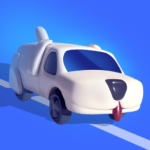 [APK] Car Games 3D 0.4.8 (MOD Unlimited Money)