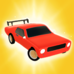 [APK] Car Master 3D 1.1.7 (MOD Unlimited Money)
