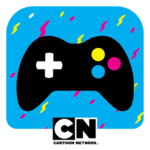 [APK] Cartoon Network GameBox – Free games every month 2.0.70 (MOD Unlimited Money)