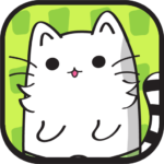[APK] Cats Evolution Human Love 1.9 (MOD Unlimited Money)