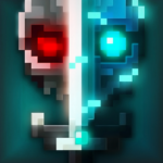 Caves (Roguelike)  0.95.0.8 (MOD Unlimited Money)