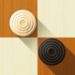Checkers Draughts Multiplayer Board Game  3.2.23 (MOD Unlimited Money)
