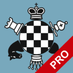 Chess Coach  2.51 (MOD Unlimited Money)