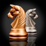 [APK] Chess World Master 2020.12.08 (MOD Unlimited Money)