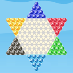 [APK] Chinese Checkers 1.5.1 (MOD Unlimited Money)