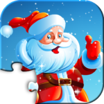 [APK] Christmas Puzzles for Kids 2.9 (MOD Unlimited Money)