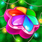 [APK] Christmas Sweeper 4 1.8.0 (MOD Unlimited Money)