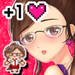 [APK] Citampi Stories: Offline Love and Life Sim RPG 1.70.1.03r  (MOD Unlimited Money)