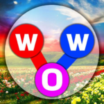 [APK] Classic Word 2020-Free CrossWord Game&Word Connect 18.0 (MOD Unlimited Money)