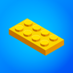 [APK] Construction Set – Satisfying Constructor Game 1.1.5 (MOD Unlimited Money)