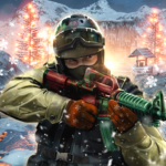 [APK] Critical strike – FPS shooting game 2.0.6  (MOD Unlimited Money)