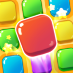 [APK] Cube Blast Master 1.0.7 (MOD Unlimited Money)