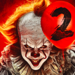 Death Park 2 Scary Clown Survival Horror Game  1.2.3 (MOD Unlimited Money)