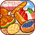 [APK] Dessert Shop ROSE Bakery 1.1.23 (MOD Unlimited Money)
