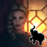 [APK] Detectives United: Timeless Voyage 1.0.4 (MOD Unlimited Money)