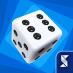 [APK] Dice With Buddies™ Free – The Fun Social Dice Game 8.0.3 (MOD Unlimited Money)