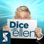 [APK] Dice with Ellen 8.0.3 (MOD Unlimited Money)
