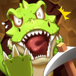[APK] Dinosaur Museum 1.0.11 (MOD Unlimited Money)