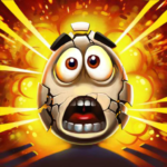 [APK] Disaster Will Strike v 1.215.194 (MOD Unlimited Money)