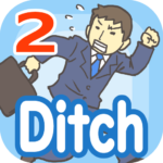Ditching Work room escape game  2.9.18 (MOD Unlimited Money)