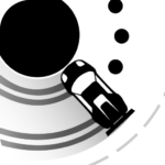 [APK] Donuts Drift: Addicting Endless Fast Drifting Game 1.5.2 (MOD Unlimited Money)
