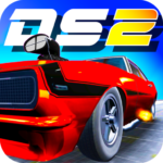[APK] Door Slammers 2 Drag Racing 310123 (MOD Unlimited Money)