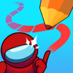 [APK] Draw Imposter 1.0.2 (MOD Unlimited Money)