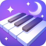 [APK] Dream Piano – Music Game 1.74.0  (MOD Unlimited Money)