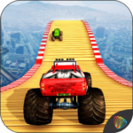 [APK] Drive Ahead – 4×4 off road monster truck games mtd 3.0.2 (MOD Unlimited Money)
