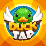 [APK] Duck Tap – The Impossible Run 1.3.6 (MOD Unlimited Money)