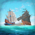 Elly and the Ruby Atlas – FREE Pirate Games  2.50 (MOD Unlimited Money)