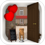 [APK] Escape Game: Valentine's Day 2.0.0 (MOD Unlimited Money)