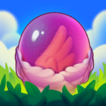 Fairyland merge everything in a magic world  1.6.0 (MOD Unlimited Money)