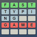 [APK] Fast Typing Game : Test your writing speed 5.1.0 (MOD Unlimited Money)